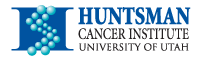 Utah Mesothelioma Treatment at Huntsman Cancer Institute
