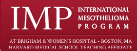 Brigham and Women's Hospital International Mesothelioma Program
