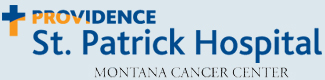 Montana Cancer Center Mesothelioma Treatment