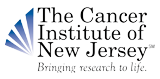 Cancer Institute of New Jersey Mesothelioma Treatment Center