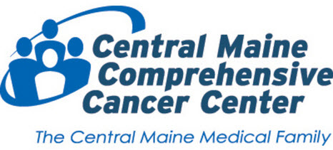 Mesothelioma Treatment Center in Maine
