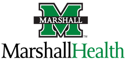 Marshall University Medical Center Mesothelioma Treatment in WV