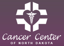 Cancer Center of North Dakota Mesothelioma Treatment
