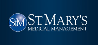 St. Mary's Medical Mesothelioma Treatment